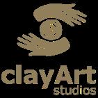 clayart_logo