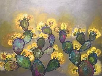 03 Jul 2020 Kind Cactus_7566